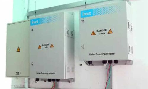 https://beta.solarsolved.co.za//wp-content/uploads/2021/06/3-Phase-INVT-Pump-Inverter-4KW-30KW-500x300.jpg