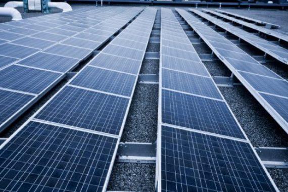 https://beta.solarsolved.co.za//wp-content/uploads/2021/06/canadian-solar-web-570x380.jpg