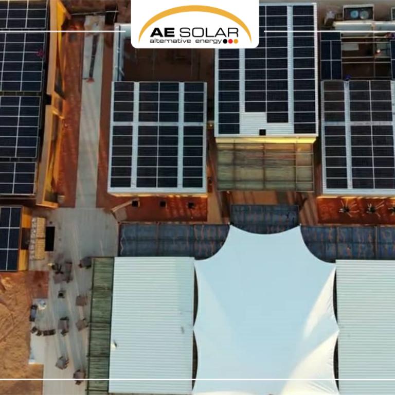 https://beta.solarsolved.co.za/wp-content/uploads/2021/07/66094021_2452619698129740_3167866305848016896_n-768x768.png